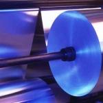 La différence entre la feuille d'aluminium et la feuille PET métallisée