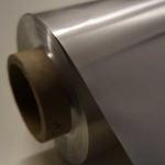 Les alliages d'aluminium et ses propriétes