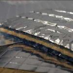 Le film PET métallisé  : que peut-on faire avec du PETmet ?