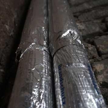 multilayer-aluminium-foil-construction